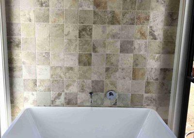 Bathroom Gallery 03 - Pole Custom Homes Builders Toowoomba Warwick QLD
