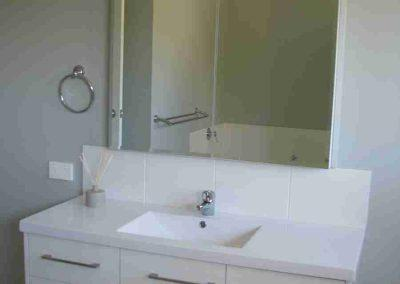 Bathroom Gallery 08 - Pole Custom Homes Builders Toowoomba Warwick QLD
