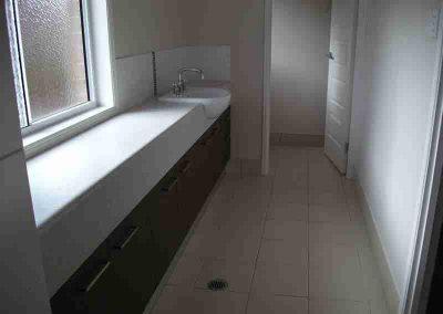 Bathroom Gallery 09 - Pole Custom Homes Builders Toowoomba Warwick QLD
