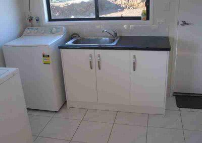 Bathroom Gallery 10 - Pole Custom Homes Builders Toowoomba Warwick QLD
