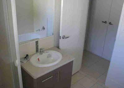 Bathroom Gallery 11 - Pole Custom Homes Builders Toowoomba Warwick QLD