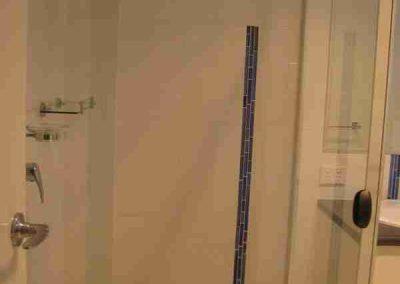 Bathroom Gallery 16 - Pole Custom Homes Builders Toowoomba Warwick QLD