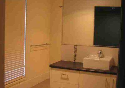 Bathroom Gallery 18 - Pole Custom Homes Builders Toowoomba Warwick QLD
