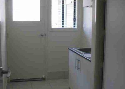 Bathroom Gallery 20 - Pole Custom Homes Builders Toowoomba Warwick QLD