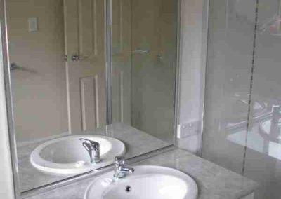 Bathroom Gallery 25 - Pole Custom Homes Builders Toowoomba Warwick QLD