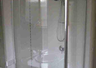 Bathroom Gallery 26 - Pole Custom Homes Builders Toowoomba Warwick QLD