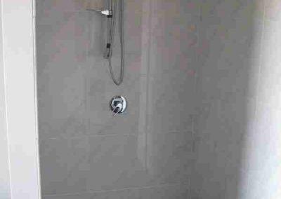 Bathroom Gallery 28 - Pole Custom Homes Builders Toowoomba Warwick QLD