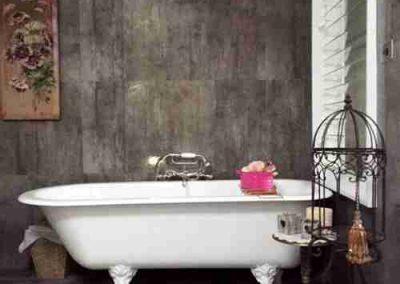 Bathroom Gallery 31 - Pole Custom Homes Builders Toowoomba Warwick QLD