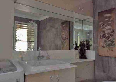 Bathroom Gallery 35 - Pole Custom Homes Builders Toowoomba Warwick QLD