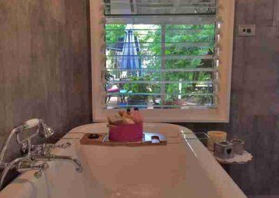 Bathroom Laundry Renovation 04