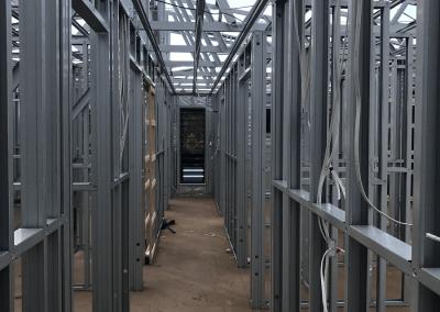 Current Project 06 - Pole Custom Homes Builders Toowoomba Warwick QLD