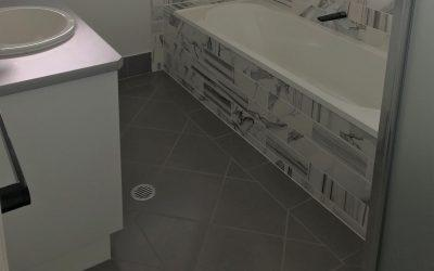 Tile Patterns – make or break your Wet-areas