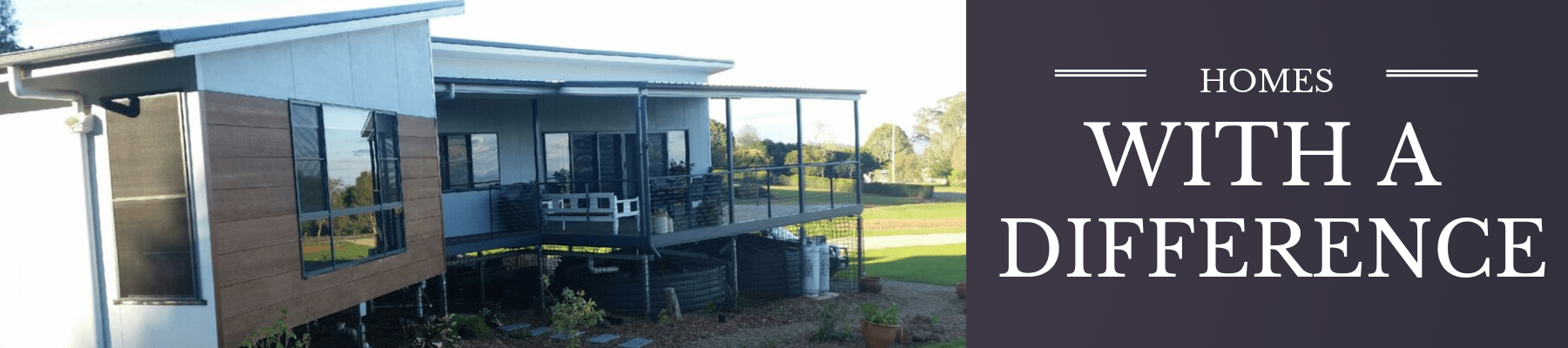 TJS - Contact us for your Custom Home Builder QLD Requirements