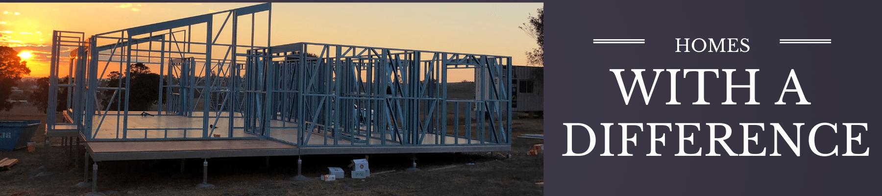 TJS Building - Learn More