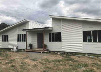 External Gallery 13 - Pole Custom Homes Builders Toowoomba Warwick QLD