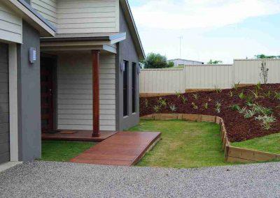 External Gallery 16 - Pole Custom Homes Builders Toowoomba Warwick QLD