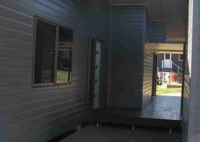 External Gallery 17 - Pole Custom Homes Builders Toowoomba Warwick QLD