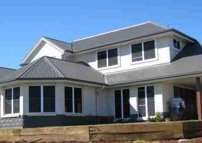 External Gallery 19 - Pole Custom Homes Builders Toowoomba Warwick QLD