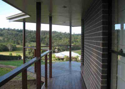 External Gallery 24 - Pole Custom Homes Builders Toowoomba Warwick QLD