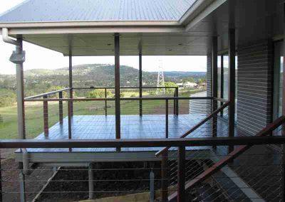 External Gallery 25 - Pole Custom Homes Builders Toowoomba Warwick QLD