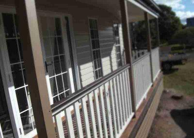 External Gallery 33 - Pole Custom Homes Builders Toowoomba Warwick QLD