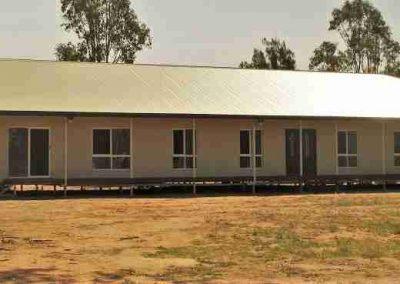 External Gallery 35 - Pole Custom Homes Builders Toowoomba Warwick QLD