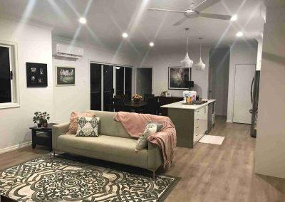 Internal Gallery 01 - Pole Custom Homes Builders Toowoomba Warwick QLD
