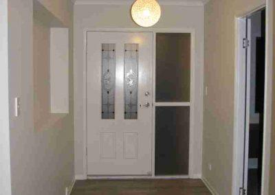 Internal Gallery 03 - Pole Custom Homes Builders Toowoomba Warwick QLD