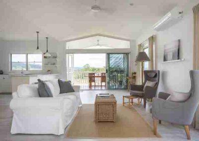 Internal Gallery 07 - Pole Custom Homes Builders Toowoomba Warwick QLD