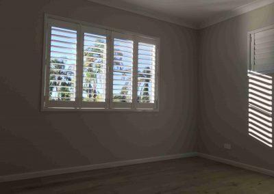 Internal Gallery 15 - Pole Custom Homes Builders Toowoomba Warwick QLD