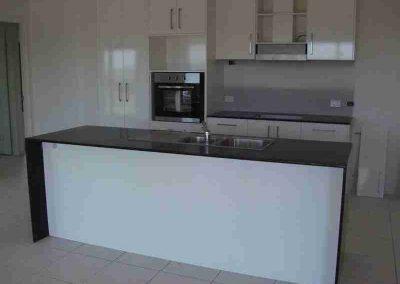 Kitchen Gallery 11 - Pole Custom Homes Builders Toowoomba Warwick QLD