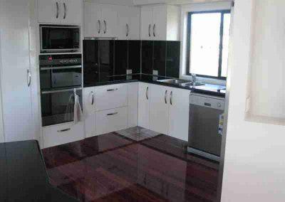 Kitchen Gallery 14 - Pole Custom Homes Builders Toowoomba Warwick QLD