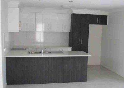 Kitchen Gallery 20 - Pole Custom Homes Builders Toowoomba Warwick QLD