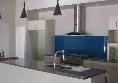 Kitchen Gallery 36 - Pole Custom Homes Builders Toowoomba Warwick QLD