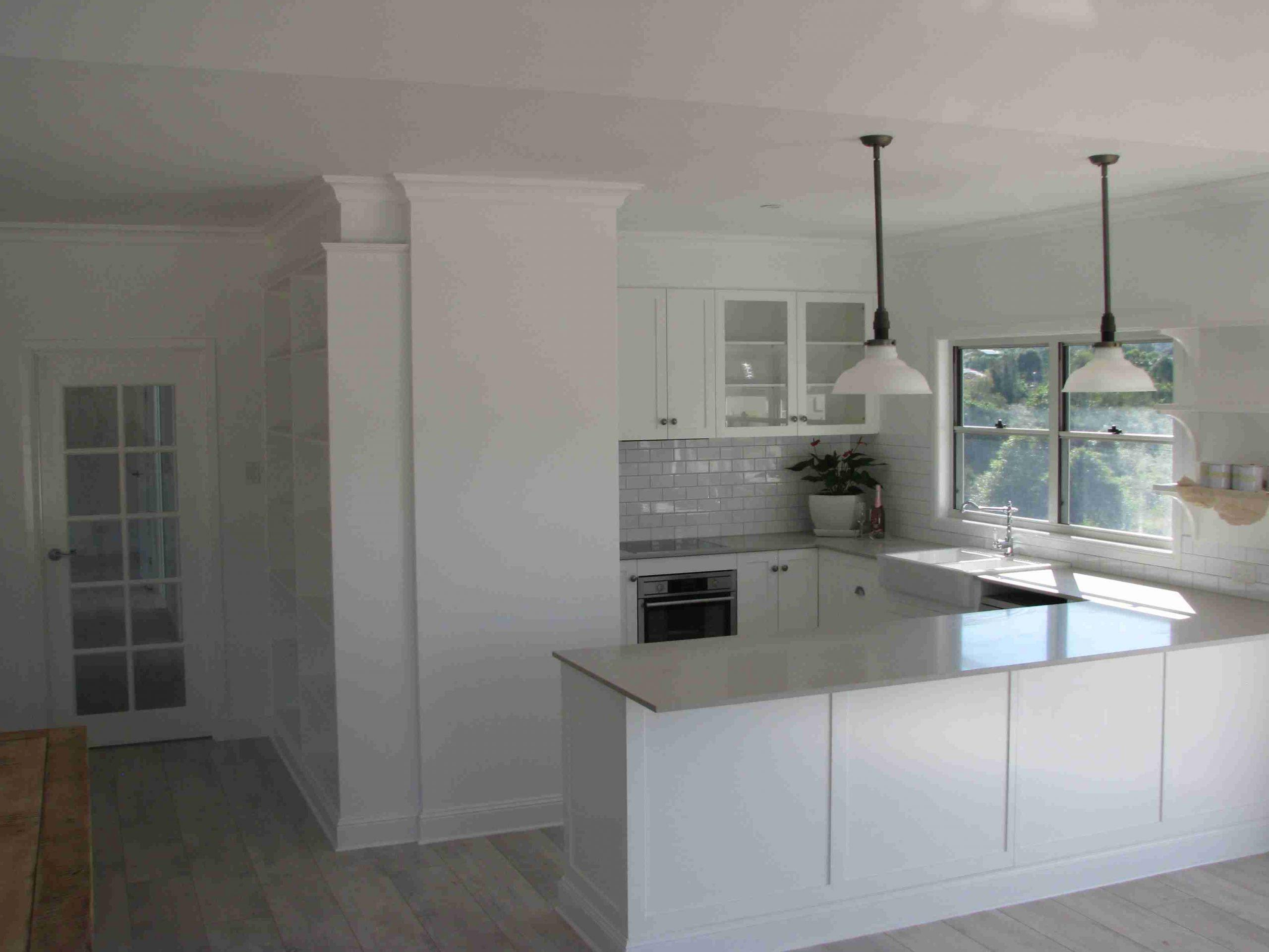 TJS - New Home in Toowoomba